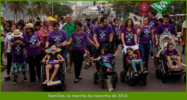 apepi - marcha da maconha 2016