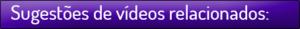 videos cannabis medicinal