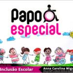 Papo Especial 12